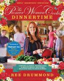 The Pioneer Woman Cooks   Dinnertime  Walmart Edition PDF