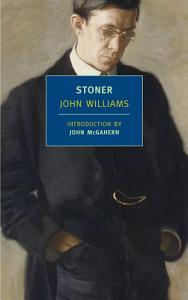 Stoner Book
