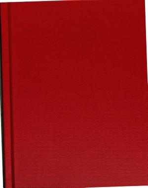 The Compu-mark Directory of U.S. Trademarks