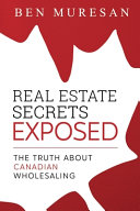 Real Estate Secrets Exposed