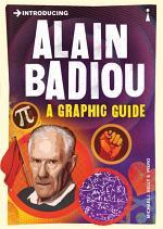 Introducing Alain Badiou