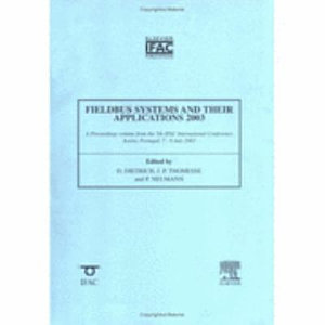 Fieldbus Systems and Their Applications 2003
