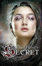 The Shapeshifter's Secret