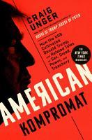 American Kompromat PDF