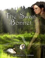 The Swan Bonnet