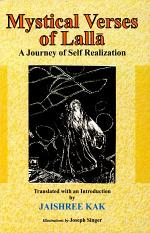 Mystical Verses of Lallā