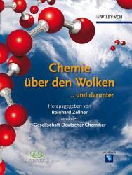 Chemie   ber den Wolken PDF