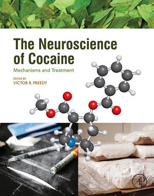 The Neuroscience of Cocaine PDF