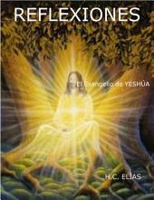 El Evangelio de Yeshúa
