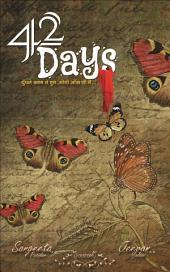 42 Days: Dhundhle Khwab Se Tum Bheegi Aankh Si Main