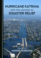 Hurricane Katrina and the Lessons of Disaster Relief PDF