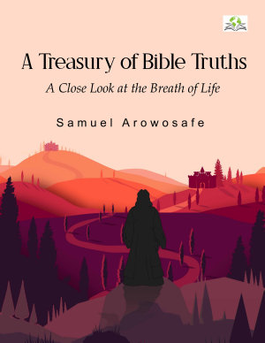 A Treasury of Bible Truths PDF