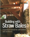 Building with Straw Bales PDF