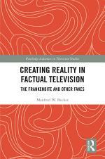 Creating Reality in Factual Television