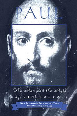 Paul  The Man and the Myth