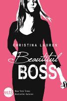 Beautiful Boss PDF