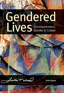 Gendered Lives Book