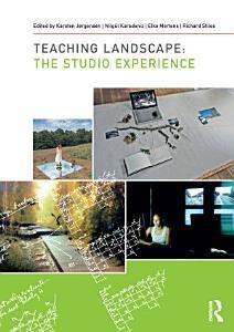 Teaching Landscape