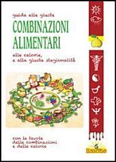 Combinazioni Alimentari - Salute naturale
