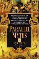 Parallel Myths PDF
