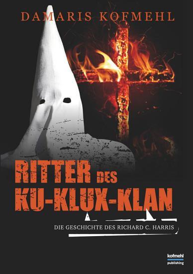 Ritter des Ku Klux Klan PDF