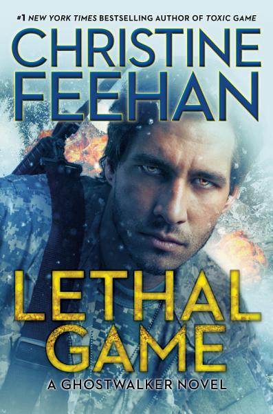 Download Lethal Game Book