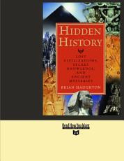 Hidden History PDF