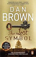 The Lost Symbol PDF