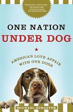 One Nation Under Dog PDF