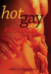 Hot Gay Erotica