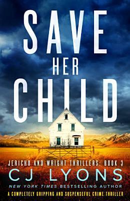 Save Her Child