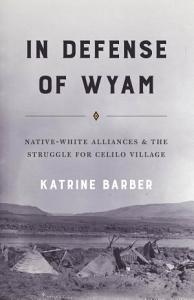 In Defense of Wyam PDF