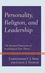 Personality, Religion, and Leadership