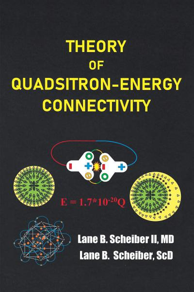 Theory of Quadsitron-Energy Connectivity