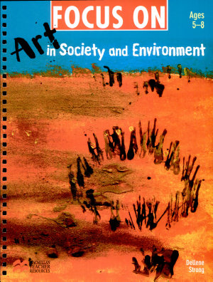 Focus on Art in Society and Environment PDF