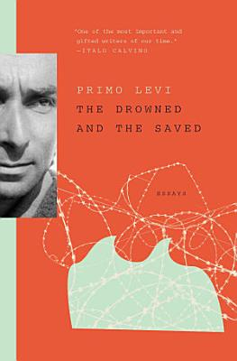 The Drowned and the Saved PDF