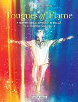 Tongues of Flame PDF