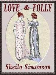 Love and Folly PDF