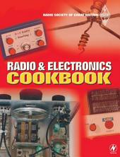Radio and Electronics Cookbook