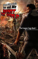 Download You and Me Against the World Book