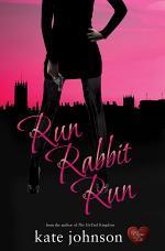 Run Rabbit Run - Sophie Green Mysteries