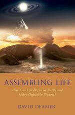 Assembling Life