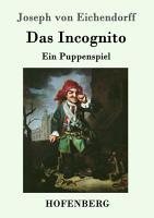 Das Incognito PDF