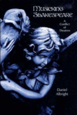Musicking Shakespeare PDF