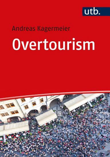 Overtourism PDF