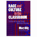 Race and Culture in the Classroom PDF