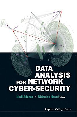 Data Analysis for Network Cyber Security PDF