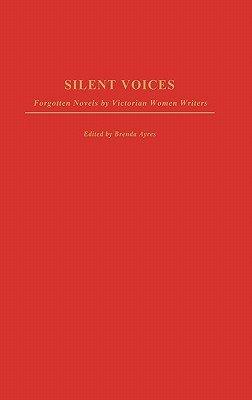 Silent Voices PDF