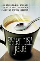 Spiritual Java PDF