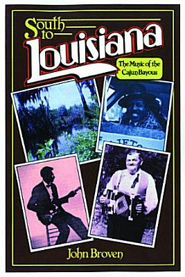 South to Louisiana PDF